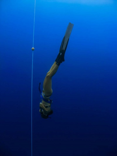 freediving-gili-air-divers