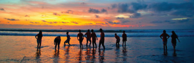 sunset-gili-islands-lombok-indonesia