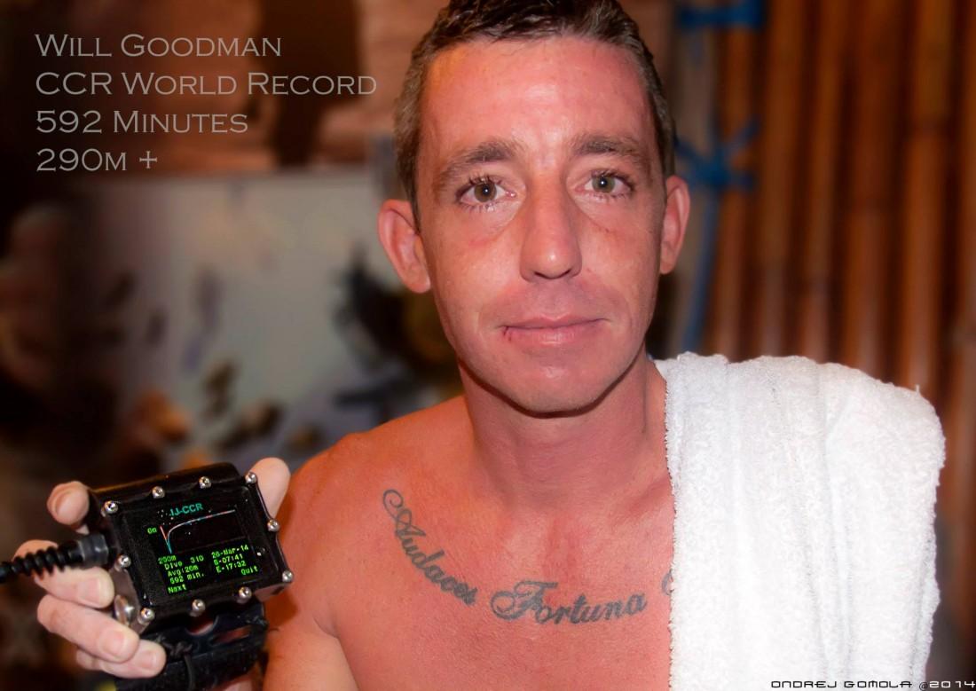 will-goodman-ccr-world-record-290m-gili-trawangan-lombok-indonesia