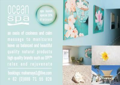 ocean-spa-mahamaya-boutique-resort-gili-meno