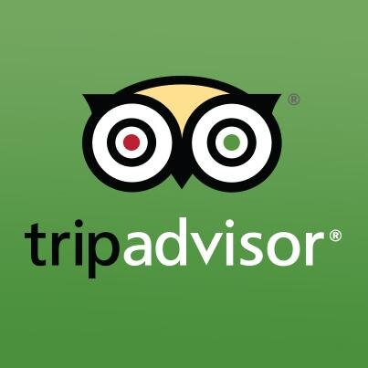 tripadvisor-gili-trawangan