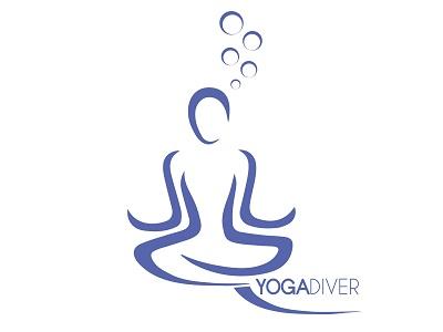padi-yoga-diver-retreat-course-gili-air-indonesia
