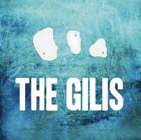 The Gilis