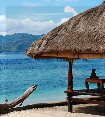 gili-islands-beach-hut-1