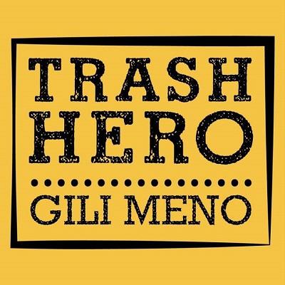 trash-hero-gili-meno