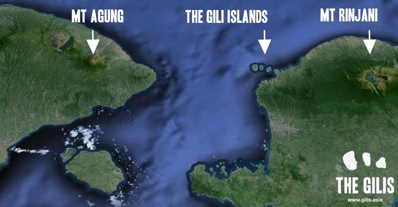 Map-Bali-Gili-Islands-Lombok