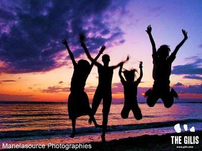 sunset-gili-islands