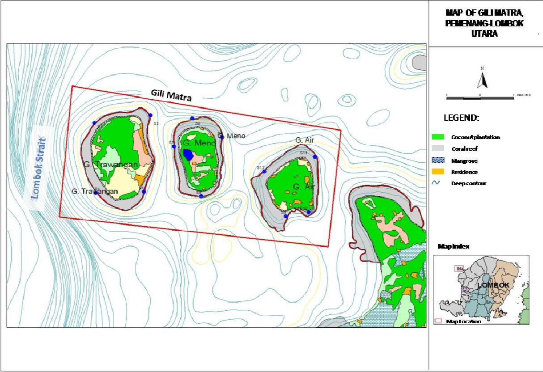 FinPrint-Gili-Islands-Gili-Matara-Marine-Park