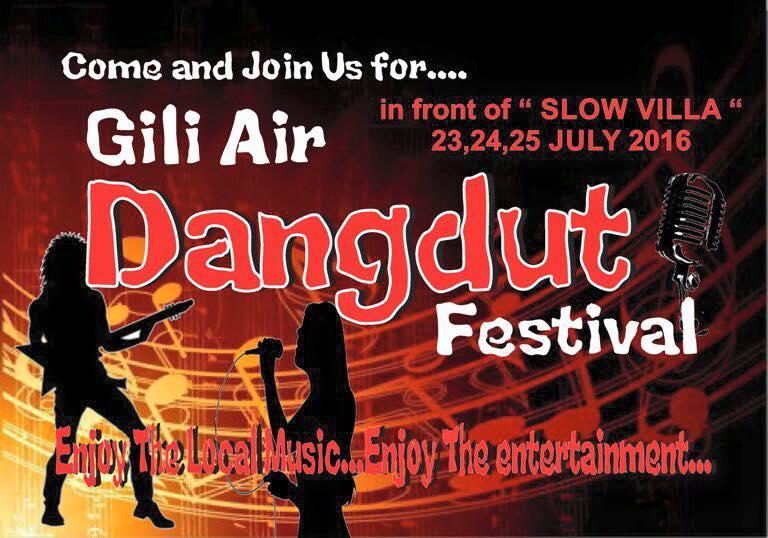 Dangdut-festival-gili-air