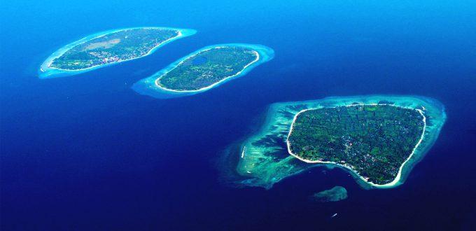 gili-islands-gili-trawangan-gili-meno-gili-air