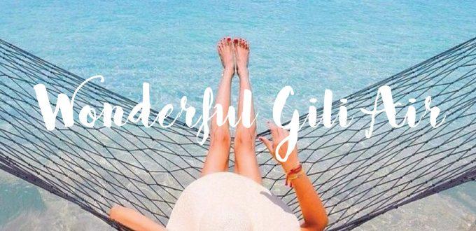 7 reasons-to-visit-gili-air