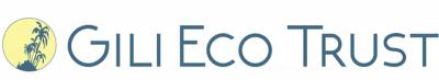 logo-Gili-Eco-Trust