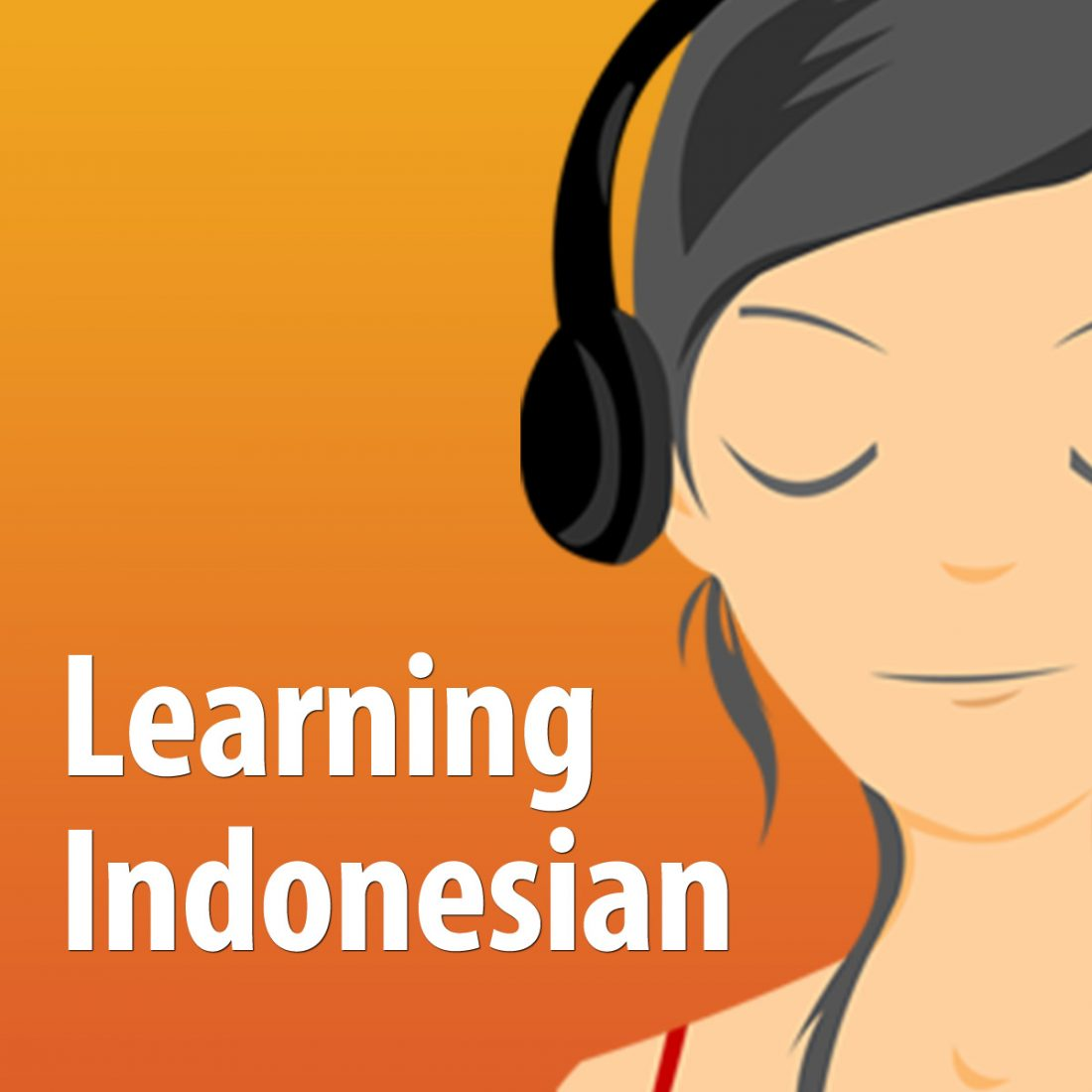 Learning Indonesian is a great travel app to bring the Gili Islands to learn Indonesian.